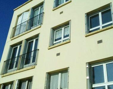 Vente Appartement 5 pièces 90m² Le Havre - photo
