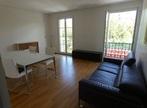 Vente Appartement 4 pièces 90m² Le Havre (76600) - Photo 2
