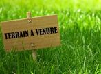Vente Terrain 406m² Épouville (76133) - Photo 1
