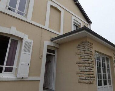 Vente Maison 4 pièces 77m² Le Havre - photo