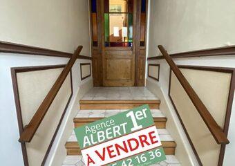 Vente Appartement 5 pièces 115m² Le Havre - Photo 1