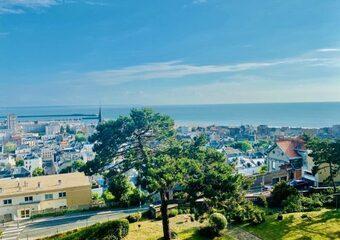 Vente Appartement 6 pièces 188m² Le Havre - Photo 1