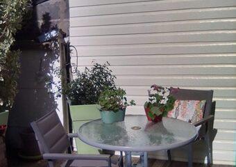Vente Maison 4 pièces 72m² Le Havre - photo