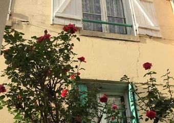 Vente Maison 3 pièces 82m² Sainte-Adresse (76310) - Photo 1