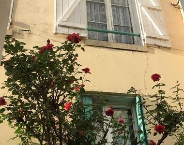 Vente Maison 3 pièces 82m² Sainte-Adresse (76310) - photo
