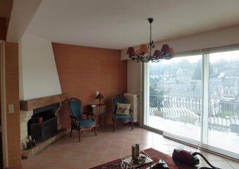 Vente Maison 7 pièces 155m² Sainte-Adresse - photo