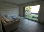 Location Appartement 60m² Le Havre (76600) - Photo 2