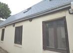 Vente Maison 2 pièces 50m² Gonfreville-l'Orcher (76700) - Photo 1