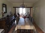 Vente Maison 4 pièces 120m² Harfleur (76700) - Photo 2