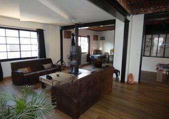 Vente Appartement 5 pièces 200m² Le Havre - Photo 1