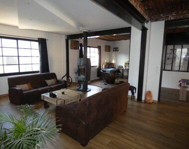 Vente Appartement 5 pièces 200m² Le Havre - photo