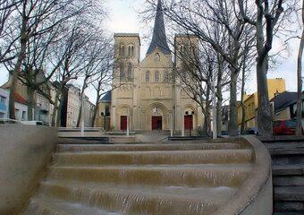 Vente Appartement 5 pièces 100m² Le Havre - Photo 1