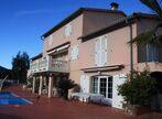 Vente Maison 12 pièces 500m² Roquebrune-sur-Argens - Photo 7