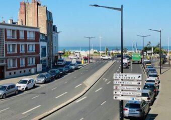 Vente Appartement 3 pièces 55m² Le Havre - Photo 1