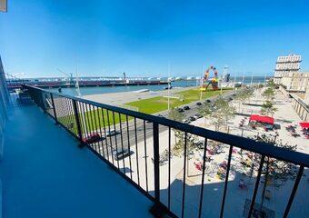 Location Appartement 4 pièces 80m² Le Havre (76600) - Photo 1