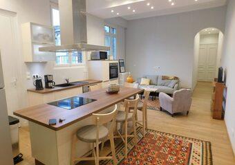 Location Appartement 4 pièces 100m² Le Havre (76600) - Photo 1