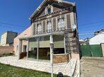 Vente Maison 5 pièces Le Havre - Photo 1
