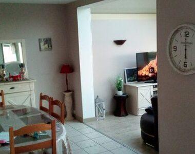 Vente Maison 37 pièces 79m² Le Havre - photo