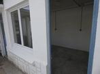 Vente Maison 4 pièces 80m² Le Havre (76610) - Photo 5