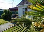 Vente Maison 3 pièces 60m² Le Havre - Photo 2