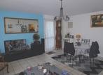 Vente Appartement 3 pièces 72m² Le Havre (76620) - Photo 5
