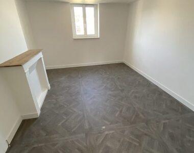 Vente Appartement 1 pièce 25m² Le Havre - photo