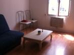 Vente Appartement 2 pièces 26m² Le Havre (76600) - Photo 1
