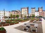 Vente Appartement 2 pièces 46m² Le Havre - Photo 1
