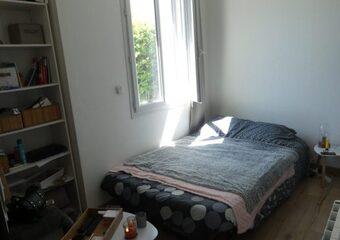 Location Appartement 1 pièce 15m² Le Havre (76600) - Photo 1