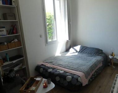 Location Appartement 1 pièce 15m² Le Havre (76600) - photo
