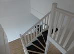 Vente Appartement 3 pièces 65m² Le Havre (76600) - Photo 2