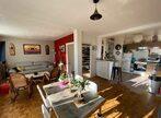 Vente Appartement 4 pièces 70m² Le Havre - Photo 1