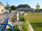 Vente Maison 6 pièces 110m² Fontaine-la-Mallet - Photo 1