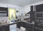 Vente Appartement 3 pièces 72m² Le Havre (76620) - Photo 4
