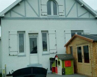 Vente Maison 3 pièces Gonneville-la-Mallet - photo
