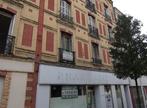 Vente Appartement 2 pièces 41m² Le Havre (76600) - Photo 1