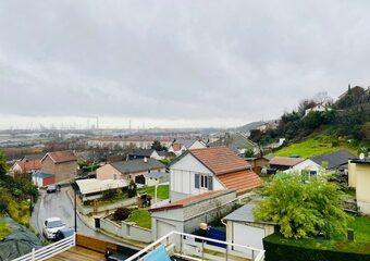 Vente Maison 6 pièces 125m² Gonfreville-l'Orcher - Photo 1