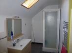 Vente Maison 5 pièces 118m² Le Havre (76620) - Photo 2