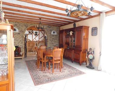 Vente Maison 6 pièces 177m² Le Havre (76620) - photo