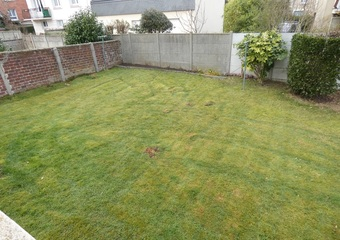 Location Maison 120m² Le Havre (76600) - Photo 1