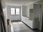Location Appartement 3 pièces 65m² Saint-Gilles-Croix-de-Vie (85800) - Photo 2