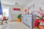 Vente Maison 3 pièces 94m² Saint-Maixent-sur-Vie (85220) - Photo 7