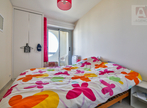 Vente Appartement 2 pièces 36m² SAINT GILLES CROIX DE VIE - Photo 6