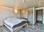 Vente Maison 4 pièces 140m² SAINT MAIXENT SUR VIE - Photo 8