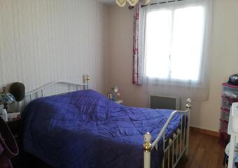 Vente Maison 4 pièces 85m² L AIGUILLON SUR VIE