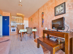 Vente Appartement 2 pièces 36m² SAINT GILLES CROIX DE VIE - Photo 3
