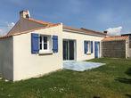 Vente Maison 4 pièces 91m² Saint-Gilles-Croix-de-Vie (85800) - Photo 2
