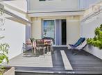 Vente Maison 3 pièces 62m² SAINT HILAIRE DE RIEZ - Photo 9