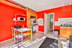 Vente Maison 1 pièce 21m² Saint-Hilaire-de-Riez (85270) - Photo 3