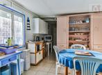 Vente Maison 2 pièces 19m² LE FENOUILLER - Photo 3